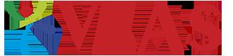 vlas.net.ua
